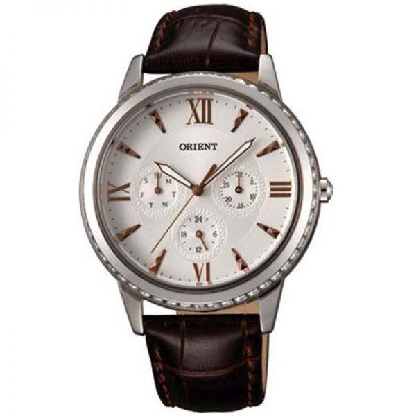 Đồng hồ nữ Orient - FSW03005W0