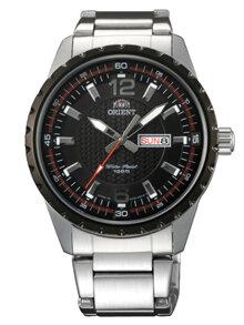 Đồng hồ nam Orient FUG1W002B9