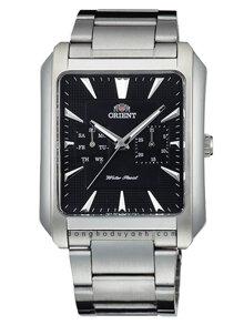 Đồng hồ Orient nam SSTAA003B0