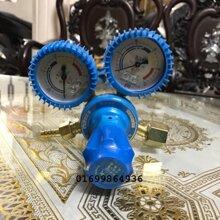Đồng hồ Oxy
