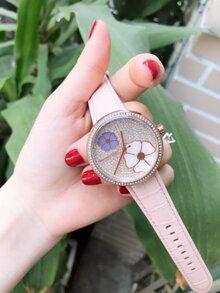 Đồng hồ nữ Michael Kors MK2718