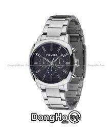 Đồng hồ nam Police 13151J - màu 61M, 02M, 04MA