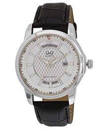 Đồng hồ nam Q&Q A184J301Y