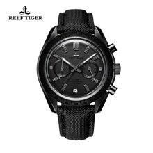Đồng hồ nam Reef Tiger RGA3033-BHB