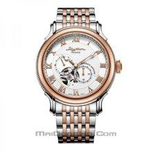 Đồng hồ nam Rhythm A1508S 04