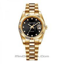 Đồng hồ nữ Rhythm R1204S06