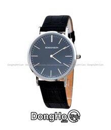 Đồng hồ nam Romanson TL0387MWBK