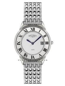 Đồng hồ Nam Rotary GB08000/04