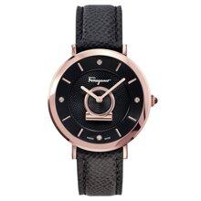 Đồng hồ nữ Salvatore Ferragamo SF8200419