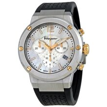 Đồng hồ nam Salvatore Ferragamo FIH040015