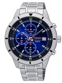 Đồng hồ nam Seiko SKS559P1