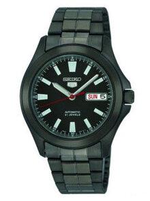 Đồng hồ nam dây thép không gỉ Seiko 5 Automatic SNKL13K1