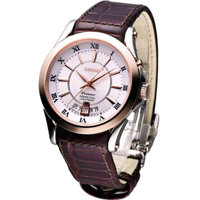 Đồng hồ Seiko SNQ126P1