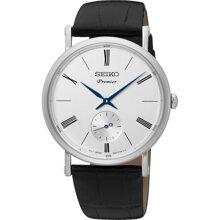 Đồng hồ nam Seiko SRK035P1