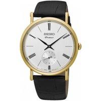 Đồng hồ Seiko SRK036P1