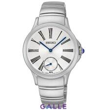Đồng hồ Seiko nữ Quartz SRKZ57P1