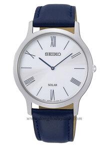 Đồng hồ nữ Seiko SUP857P1