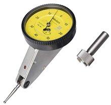 Đồng hồ so chân gập Mitutoyo 513-444-10E