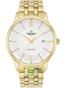 Đồng hồ nam Srwatch SG80061.1402CF
