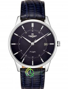 Đồng hồ nam Srwatch Light SG10060.4103PL