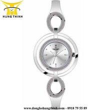 Đồng hồ nữ Sunrise SL6654.1102
