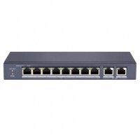 Đồng Hồ Thông Minh Apple Watch Series 5 LTE GPS  Cellular Aluminum Case With Sport Band Viền Nhôm & Dây Cao Su - Hàng Chính Hãng VNA - Đen - 40mm - MWX32