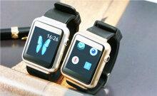 Đồng hồ thông minh Smartwatch K8