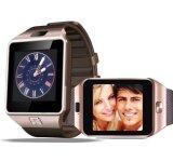 Đồng hồ thông minh SW01
