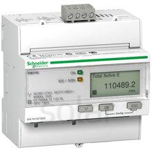 Đồng hồ đo Schneider A9MEM3165