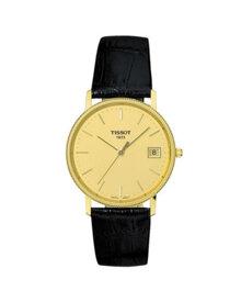 Đồng hồ nam Tissot T-Gold Goldrun T71.3.412.21
