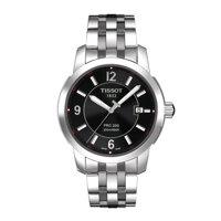 Đồng hồ Tissot T014.410.11.057.00