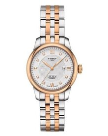 Đồng hồ nữ Tissot T006.207.22.036.00