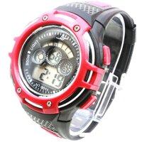 Đồng hồ trẻ em bé trai SP792 (Nhiều màu)
