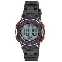 Đồng hồ trẻ em Q&Q Citizen M149J-001Y