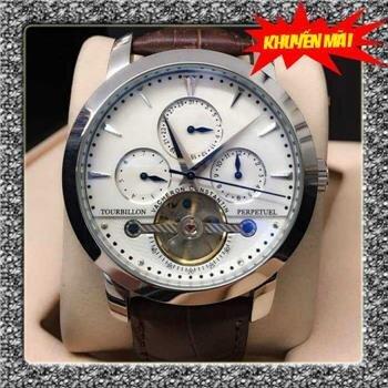 Đồng hồ nam Vacheron Constantin Automatic V.C716Au