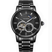 Đồng hồ nam Veadons Automatic VD.003