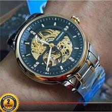 Đồng hồ nam Veadons Automatic VD.008
