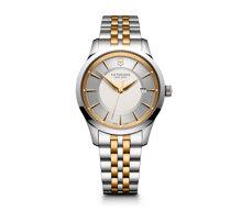 Đồng hồ nam Victorinox 241803