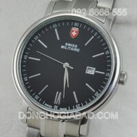 DONG HO WISS MILITAIRE-H544AN