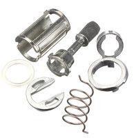 Door Lock Cylinder Repair Kit For Mk4 Golf IV 4 Bora Front Right Left