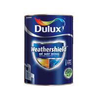 Dulux Weathershield Bề Mặt Bóng Màu Tím 33 - Energetic Orchid - 1L