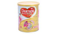 Dumex mama gold 800g                      (Mã SP:                          DMG_001)