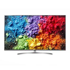 Smart Tivi Super UHD 4K LG 55 inch 55SK8500PTA - Giao Hàng 24h Nội Thành