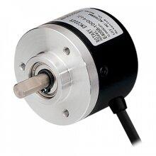 Mã hóa vòng quay Encoder Autonics E40S8-250-6-L-5