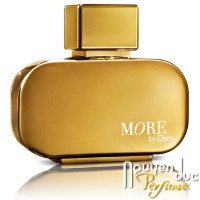 Nước hoa More by Demi Eau de Parfum 50ml