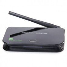 Android TV Box EnyBox EKB368