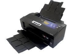 Máy in phun màu Epson Artisan 1430 (R1430/ T1430) - A3