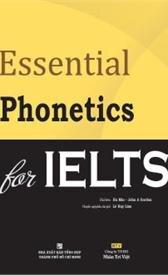 Essential Phonetics for IELTS