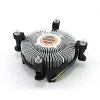 Fan Tray Intel Socket 1155(luot xem:2765)