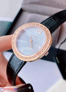 Đồng hồ nữ Fendi F350534011B0